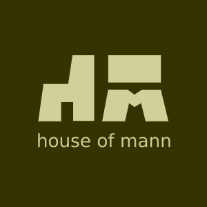 House of Mann, inc.